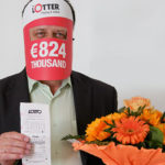 Россиянин выигрывает джекпот Австрия-Лото онлайн через theLotter
