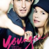 Сериал ЮНАЯ \  Younger (1-3 сезон). Смотреть онлайн бесплатно.