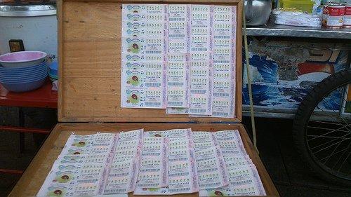 598e4 lottery 5383547664 7a60d61c43